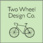 twowheeldesign's Avatar