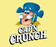 CapCrunch's Avatar